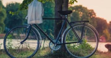 fahrrad manschetten