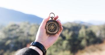 kompass manschetten